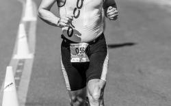 Τρέξιμο_46