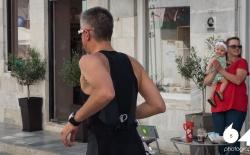 Τρέξιμο_48