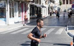 Τρέξιμο_4