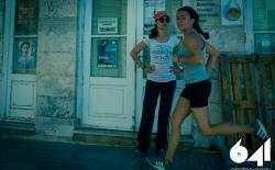 Τρέξιμο_50
