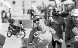 Τρέξιμο_52