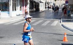 Τρέξιμο_5