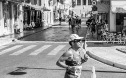 Τρέξιμο_6