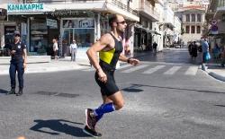 Τρέξιμο_7