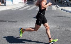 Τρέξιμο_9