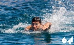 Κολύμπι μετ' εμποδίων_104