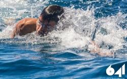 Κολύμπι μετ' εμποδίων_107