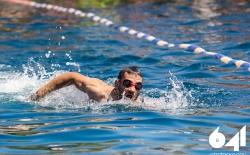 Κολύμπι μετ' εμποδίων_111