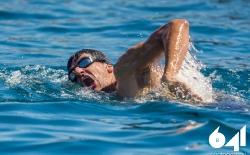 Κολύμπι μετ' εμποδίων_112