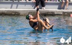 Κολύμπι μετ' εμποδίων_119