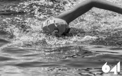 Κολύμπι μετ' εμποδίων_125