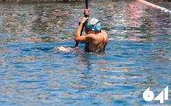 Κολύμπι μετ' εμποδίων_126
