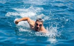 Κολύμπι μετ' εμποδίων_134