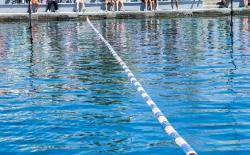 Κολύμπι μετ' εμποδίων_136