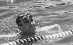 Κολύμπι μετ' εμποδίων_137