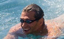 Κολύμπι μετ' εμποδίων_138