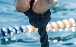 Κολύμπι μετ' εμποδίων_144