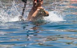 Κολύμπι μετ' εμποδίων_164