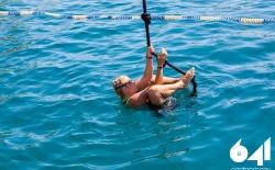 Κολύμπι μετ' εμποδίων_178