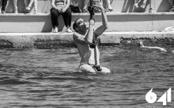 Κολύμπι μετ' εμποδίων_92