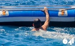 Κολύμπι μετ' εμποδίων_95