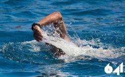 Κολύμπι μετ' εμποδίων_99