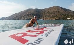 Aqua Triathlon_275