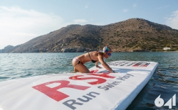 Aqua Triathlon_276