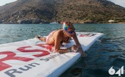 Aqua Triathlon_277