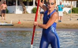 Aqua Triathlon_280