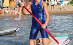 Aqua Triathlon_281
