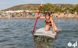Aqua Triathlon_285