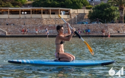 Aqua Triathlon_291