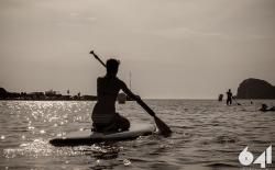 Aqua Triathlon_293