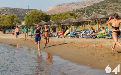 Aqua Triathlon_302