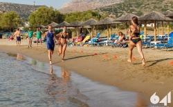 Aqua Triathlon_303