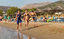Aqua Triathlon_304