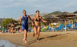 Aqua Triathlon_305