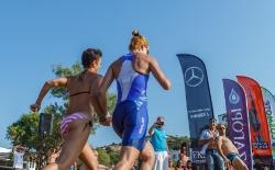 Aqua Triathlon_306