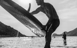 Aqua Triathlon_308