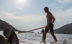 Aqua Triathlon_309