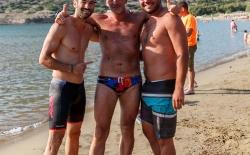 Aqua Triathlon_310