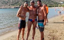 Aqua Triathlon_311