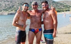 Aqua Triathlon_312