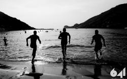 Aqua Triathlon_315
