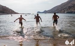 Aqua Triathlon_316