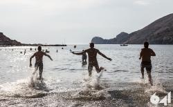 Aqua Triathlon_319