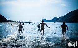 Aqua Triathlon_320