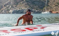 Aqua Triathlon_322