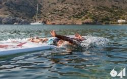 Aqua Triathlon_323